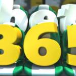 bet365 bónusz