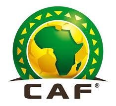 Afrikai Nemzeti Kupa