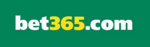 Bet365 élő fogadás