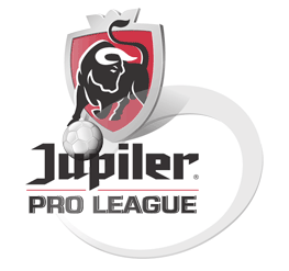 Belgianproleague