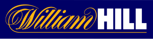 william-hill-logo