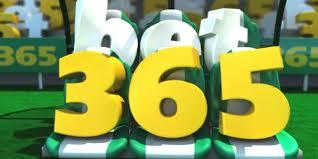 Bet365 Spain